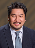 Kevin Villanueva, Director, IT Auditing & Consulting Practice, Moss Adams LLP